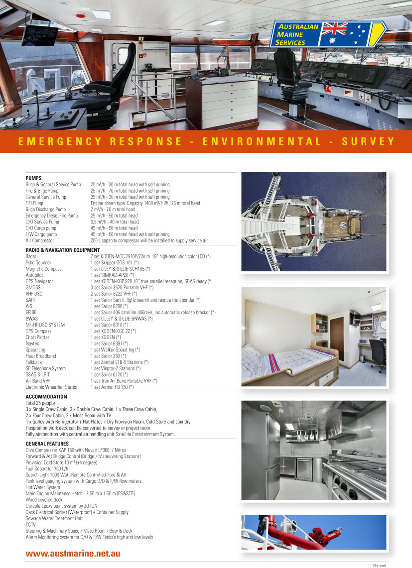 AMS osr_spec_brochure-3